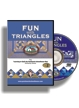 Fun With Triangles DVD